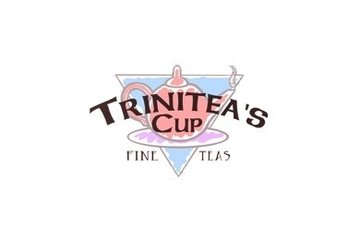 Trinitea's Cup