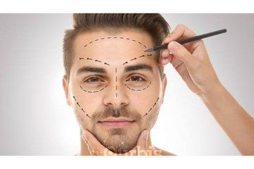 Minister Arch Plastic Surgery in VANCOUVER