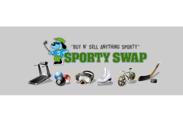 SportySwap.com