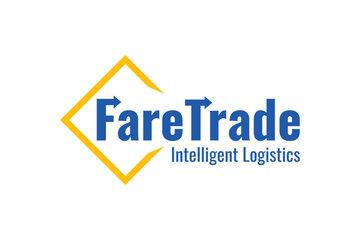 FareTrade Inc.