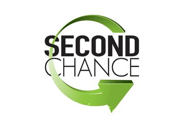 Second Chance Inc