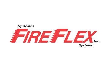 Systèmes Fireflex Inc
