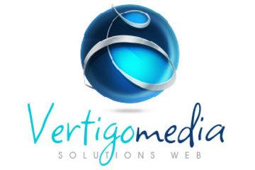 Vertigo Media Agence Marketing Web