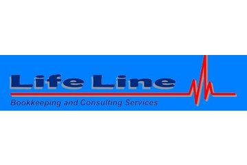 Lifeline Bookkeeping And Consulting