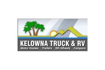 Kelowna Truck & RV Ltd