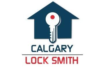 Locksmith Calgary