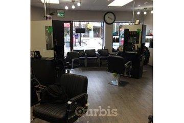 Quattro Hair Studio