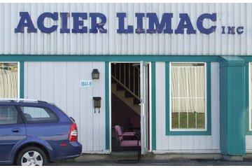 Acier Limac Inc à Sainte-Julie