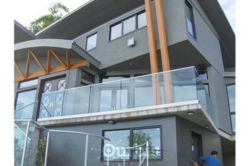 Niki Design & Glass Studio Inc. in North Vancouver