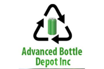 Advanced Bottle Depot