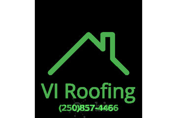 VI Roofing