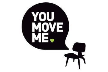 You Move Me Toronto