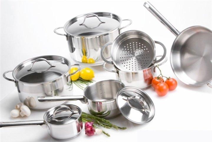 Cuisine plus montr al qc ourbis for Accessoires de cuisine montreal