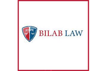 BILAB Personal Injury Lawyer