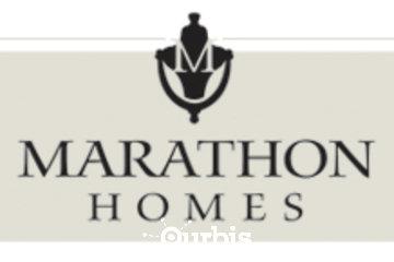 Marathon Homes Ltd.
