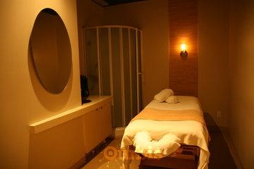 Relaxarium Hotel Le Georgesville à Saint-Georges