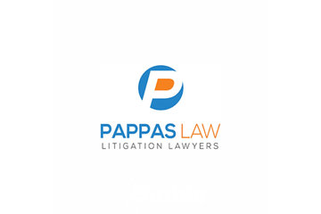Pappas Law Firm
