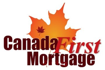 Verico Canada First Mortgage
