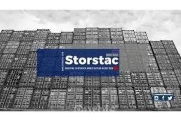 Storstac Inc.