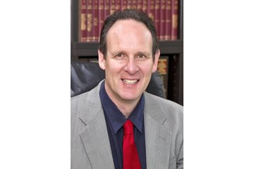 Shrimpton Peter D