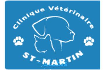 Clinique Vétérinaire St Martin