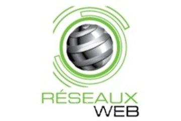 Réseaux Web