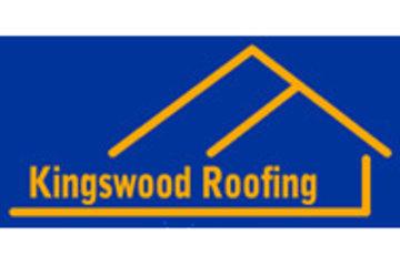 Kingswood Roofing ltd