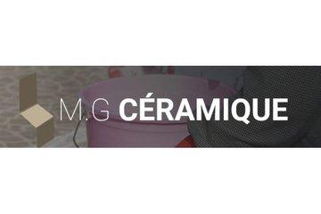 M.G. Céramique