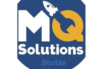 MQ Solutions