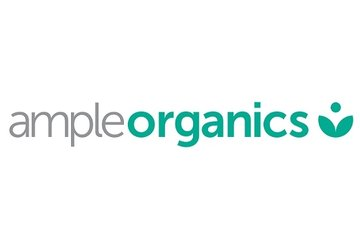 Ample Organics Inc.