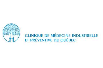 Clinique de Médecine Industrielle et Préventive du Québec