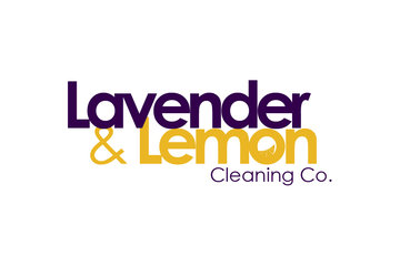 Lavender & Lemon Cleaning Co.