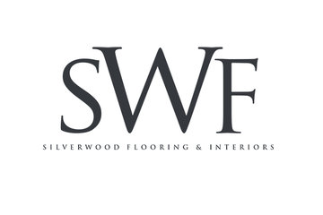 Silverwood Luxury & High End Hardwood Flooring Toronto