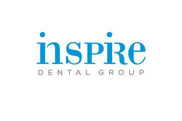 Inspire Dental Group Surrey Central