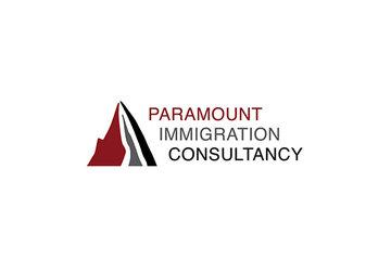 Paramount Immigration Consultancy