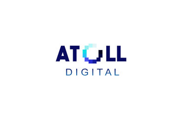 Atoll Digital