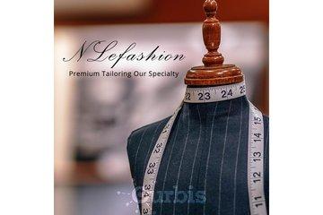 NLefashion - Tailor