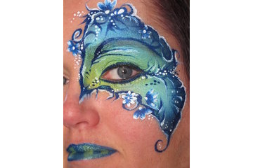 Makimarie / Face and Body Art