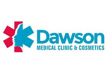 Dawson Family Medicine & Walk-in Medical Clinic