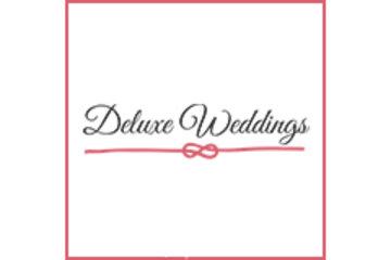 Deluxe Weddings