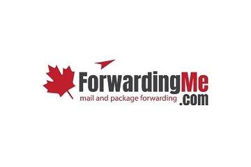 ForwardingMe.com
