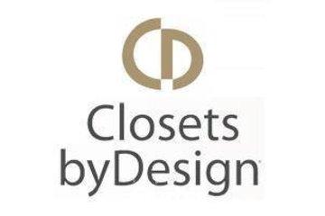 Closets by Design - Vancouver