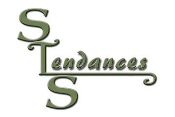 STS Tendances inc.