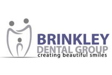 Brinkley Dental Group