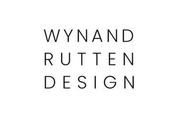 Wynand Rutten Design