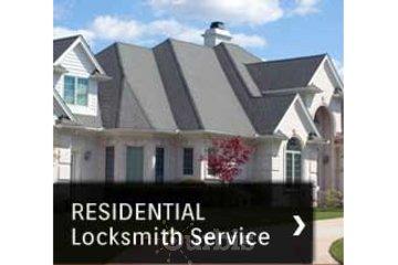 Affordable Locksmith Brampton Inc in Brampton