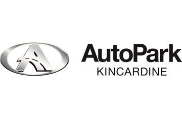 AutoPark Kincardine