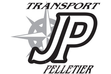 Transport JP Pelletier