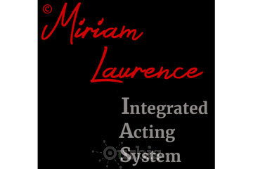 Miriam Laurence Integrated Acting System