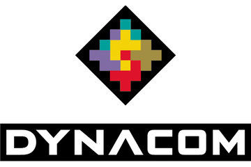 Dynacom Technologies Inc in Laval